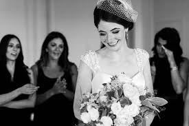 wedding hair stylist nyc 20 best veils and bird cages images on bird cages