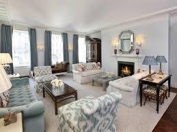 ashley whittaker 108 best beautiful interiors ashley whittaker images on pinterest