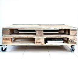 Caster Coffee Table Caster Coffee Table Srage S S Diy Caster Coffee Table Twip Me