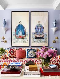 livingroom art 145 best living room decorating ideas u0026 designs housebeautiful com