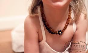 childrens necklaces baltic children s necklaces r b sons