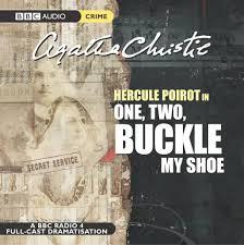 poirot halloween party cast one two buckle my shoe john moffitt as hercule poirot bbc