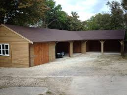 l shaped garage search inspirational exteriors
