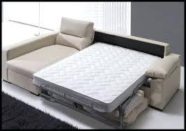 canapé convertible couchage quotidien pas cher canape lit couchage quotidien canapac lit couchage quotidien canape