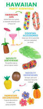 best 25 hawaiian party supplies ideas on pinterest luau party