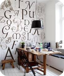 Wallpaper Designs For Dining Room by 248 Best Wallpaper Designs U0026 Decorating Ideas Images On Pinterest
