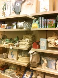 Natural Mommie by Chapters Indigo My Happy Place U0026 A Perfect Spot For Kids Shopping
