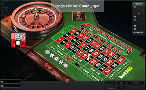 Ganar Ruleta Casino Sistemas Estrategias Y Trucos Para - como ganar en la ruleta la estrategia martingala como ganar en