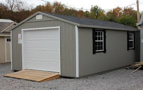 Storage Shed Prices — Battey Spunch Decor