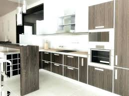 armoire de cuisine stratifié armoire de cuisine stratifie armoires de cuisine stratifiees