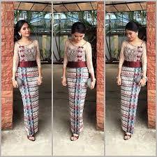 myanmar myanmar fashion instagram photos and videos