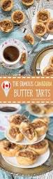 is thanksgiving always the last thursday of the month best 20 canadian thanksgiving ideas on pinterest when is