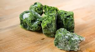 comment cuisiner des epinards les épinards alliés de fer pour un printemps plus vert