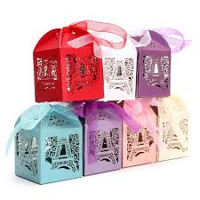 Gift Towers Online Get Cheap Gift Towers Boxes Aliexpress Com Alibaba Group