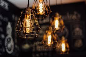 dark room lighting fixtures how to update your lighting to customize your space aderra