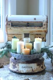 775 best candles images on pinterest scented candles bath and