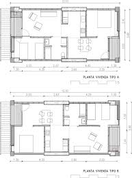 building plans 98 best residential building plans images on