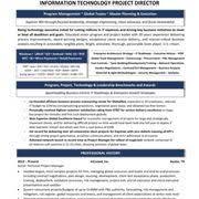 executive drafts resume services 11 photos u0026 36 reviews