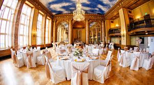 ny wedding venues syracuse ny wedding venues marriott syracuse downtown