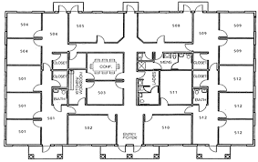 building floor plans naples prestigious office development office suites in naples
