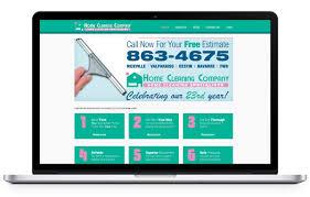 web design destin fort walton beach fl professional website