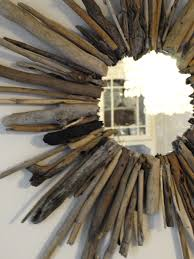 100 home design studio large sunburst mirror koket sunburst
