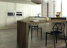 100 horizontal kitchen cabinets kitchen horizontal tile