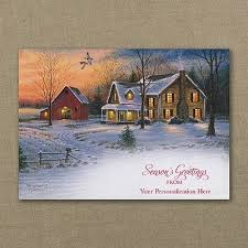 53 best personalized season s greetings cards images on