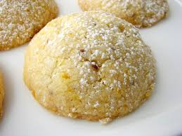 italian anisette cookie recipes food cookie recipes