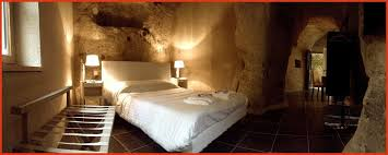 chambres d hotes troglodytes chambre d hote saumur troglodyte lovely end insolite en h tel