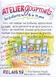 atelier cuisine annecy cours cuisine annecy great cours cuisine annecy with cours cuisine