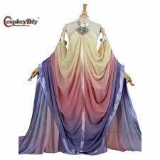 Queen Amidala Halloween Costume Buy Wholesale Queen Amidala Halloween Costume China