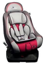 siege auto pivotant renolux renolux siège auto groupe 0 1 clipperton tous les produits sièges