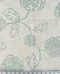 Online Drapery Fabric 136 Best Fabrics Images On Pinterest Drapery Fabric Dining Room