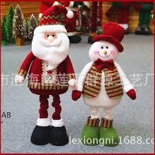 aliexpress com buy f4 freeshipping 21