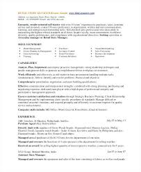 retail resume template retail manager resumes retail manager resume template retail