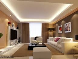 3d home interior design 3d photo realistic images vs 2d drawings for home interior