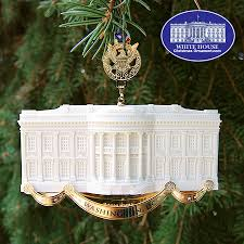 best 28 where can i buy white house ornaments