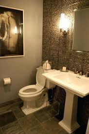 bathroom mirror design ideas best vanity mirrors for interior