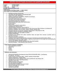 Resume Extraction Software Popular Rhetorical Analysis Essay Writers Site For University