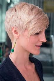 hair styles for fifty five year women 20 trendy short haircuts for women over 50 short haircuts women