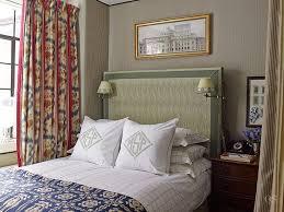 Best Interior Design Master Bedroom Images On Pinterest - Pics of designer bedrooms