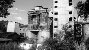 himal cement factory r i p krantikarki