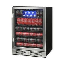 Pennsylvania travel cooler images Buy beverage coolers from bed bath beyond