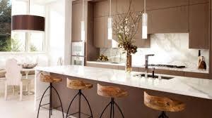 Contemporary Kitchen Lighting Fixtures Contemporary Kitchen Lighting Regarding Property Rinceweb Com