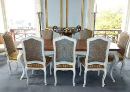 french style dining table set french style dining furniture uk