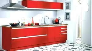 laque meuble cuisine meuble cuisine buffet cuisine aclacments meuble