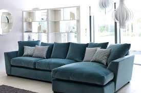 Ideas For Living Room Furniture Living Room Sofa Ideas A Line Between Bland And Beautiful