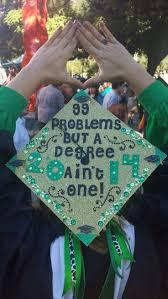 Unique Graduation Favors 511 Best Graduation Images On Pinterest Graduation Ideas