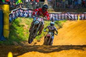 ama motocross budds creek budds creek highlights motocross racer x online
